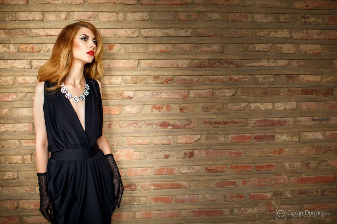 0004-fotografie-fashion-palatul-mogosoaia-fotograf-ciprian-dumitrescu-dcf_1503