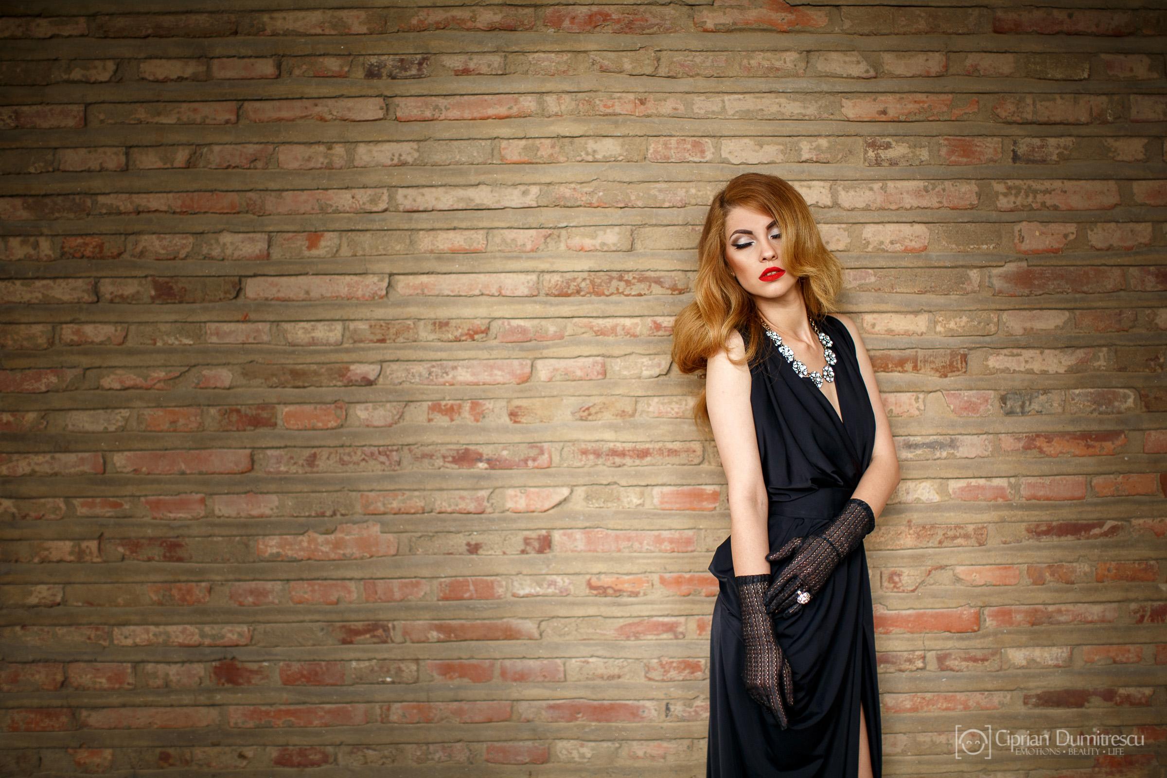 0006-fotografie-fashion-palatul-mogosoaia-fotograf-ciprian-dumitrescu-dcf_1506