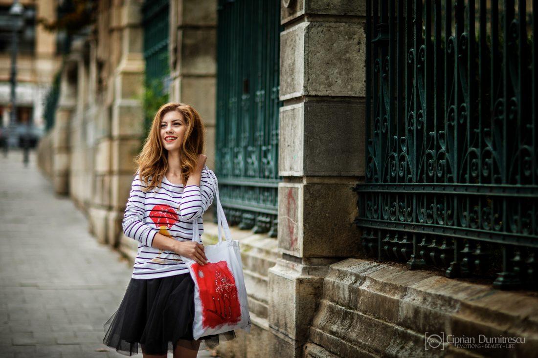 0008-fotografie-fashion-coolt-fotograf-ciprian-dumitrescu-dc1x2778