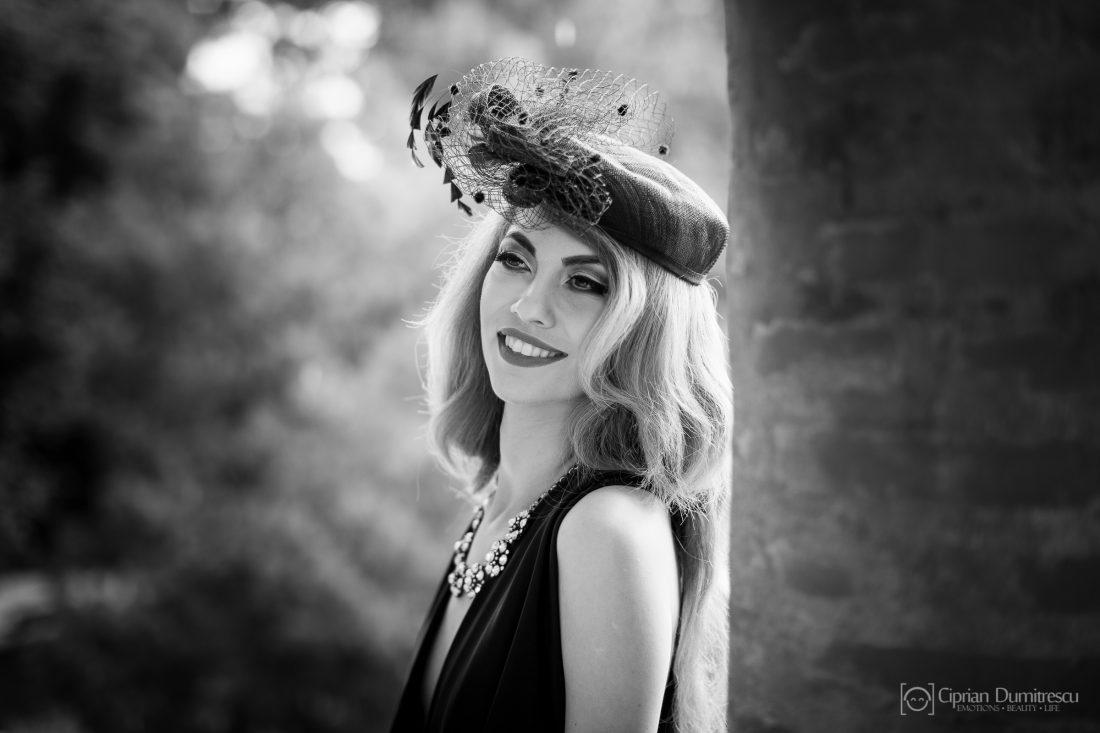 0009-fotografie-fashion-palatul-mogosoaia-fotograf-ciprian-dumitrescu-dcf_1515