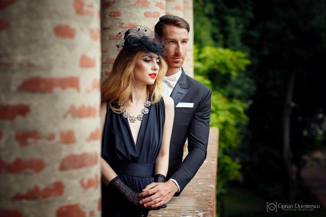 0013-fotografie-fashion-palatul-mogosoaia-fotograf-ciprian-dumitrescu-dcf_1545