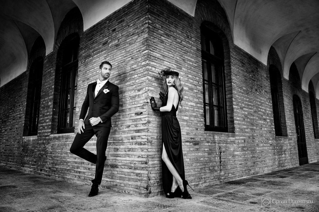 0022-fotografie-fashion-palatul-mogosoaia-fotograf-ciprian-dumitrescu-dcf_1576_bw