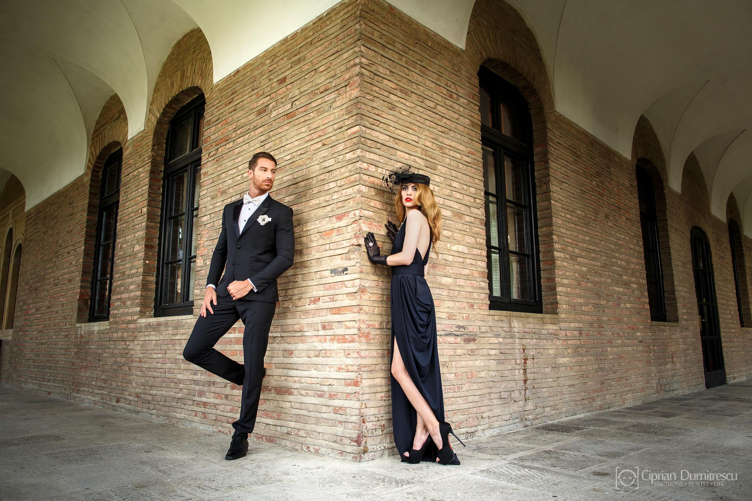 0023-fotografie-fashion-palatul-mogosoaia-fotograf-ciprian-dumitrescu-dcf_1577