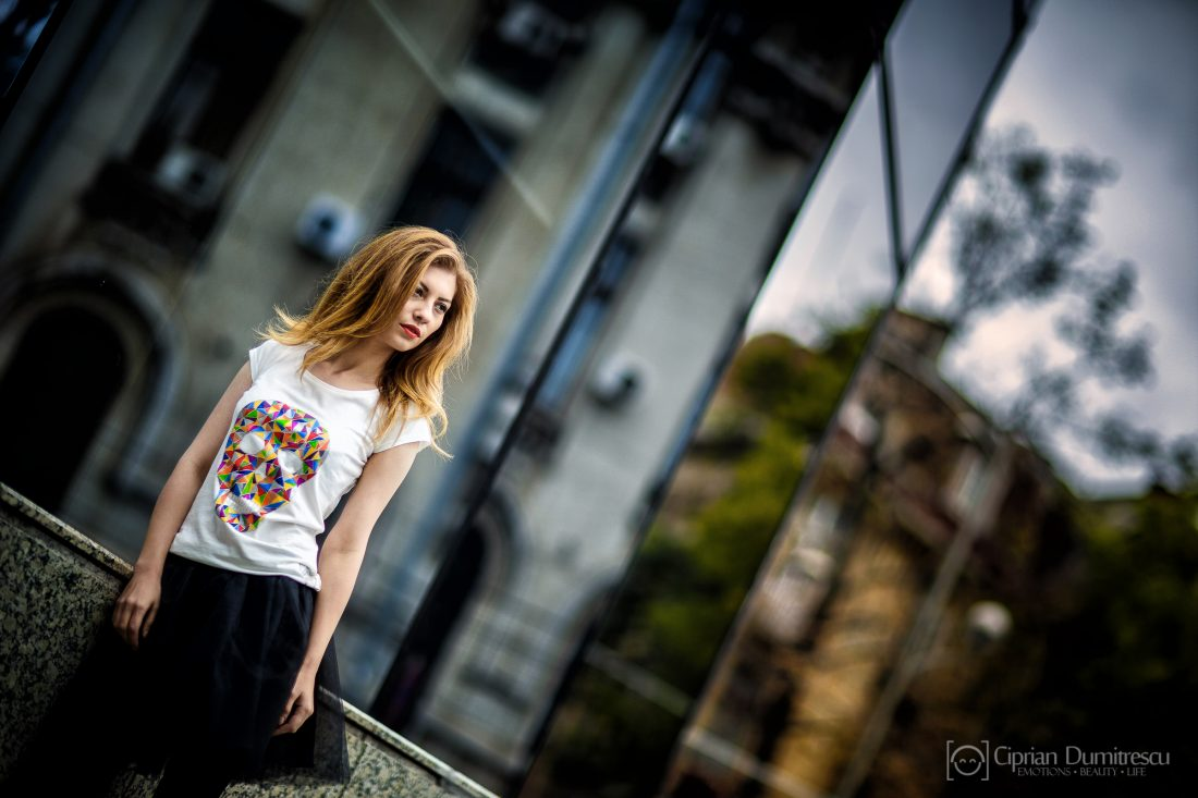 0054-fotografie-fashion-coolt-fotograf-ciprian-dumitrescu-dc1x3007