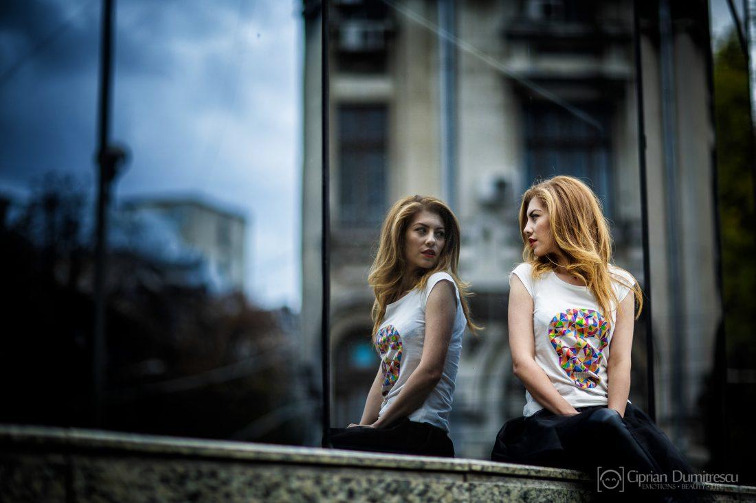 0056-fotografie-fashion-coolt-fotograf-ciprian-dumitrescu-dc1x3017