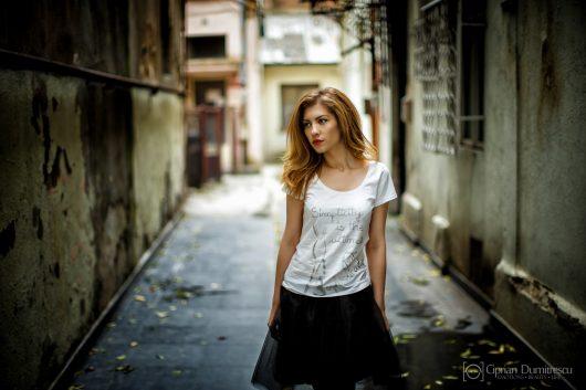 0072-fotografie-fashion-coolt-fotograf-ciprian-dumitrescu-dc1x3096