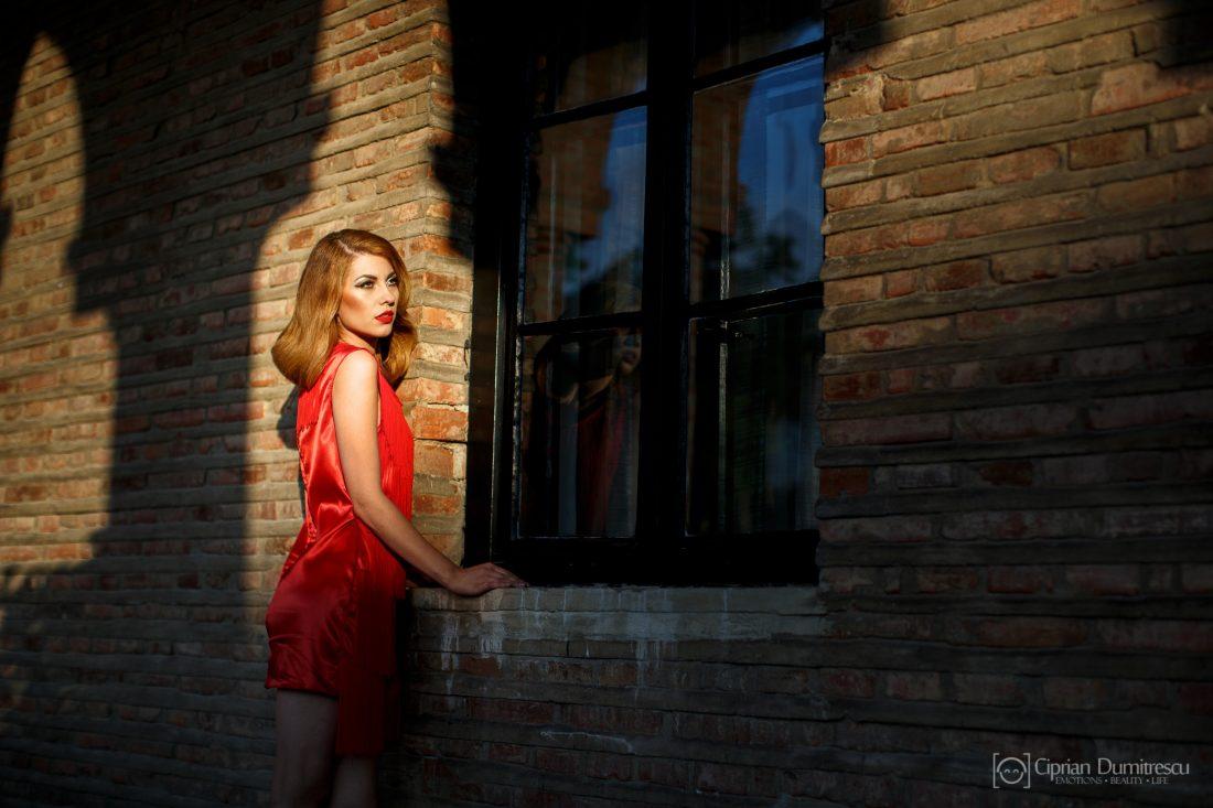 0050-fotografie-fashion-palatul-mogosoaia-fotograf-ciprian-dumitrescu-dcf_1719