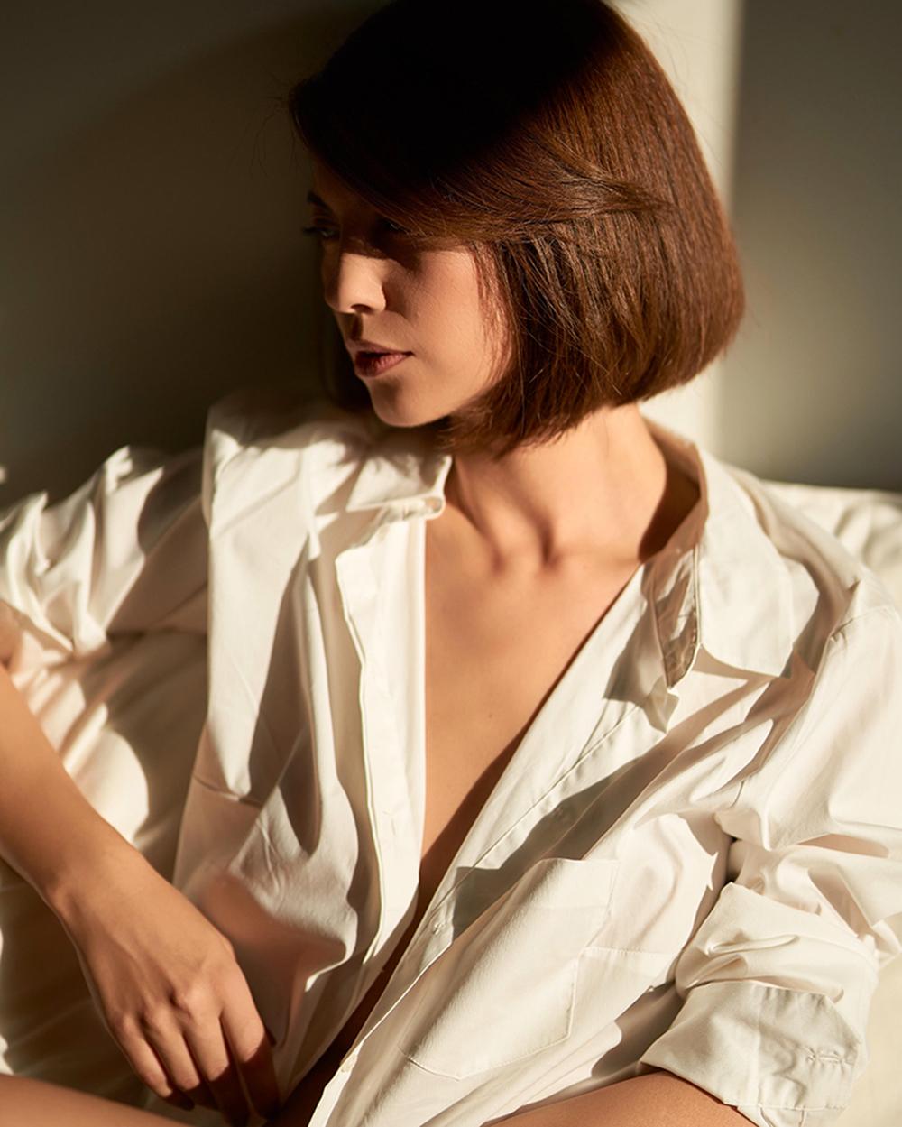 Cristina Gagiu