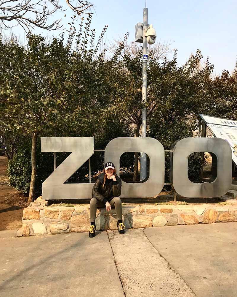 r-beijing-zoo