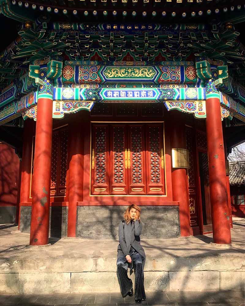 r-lama-temple-1