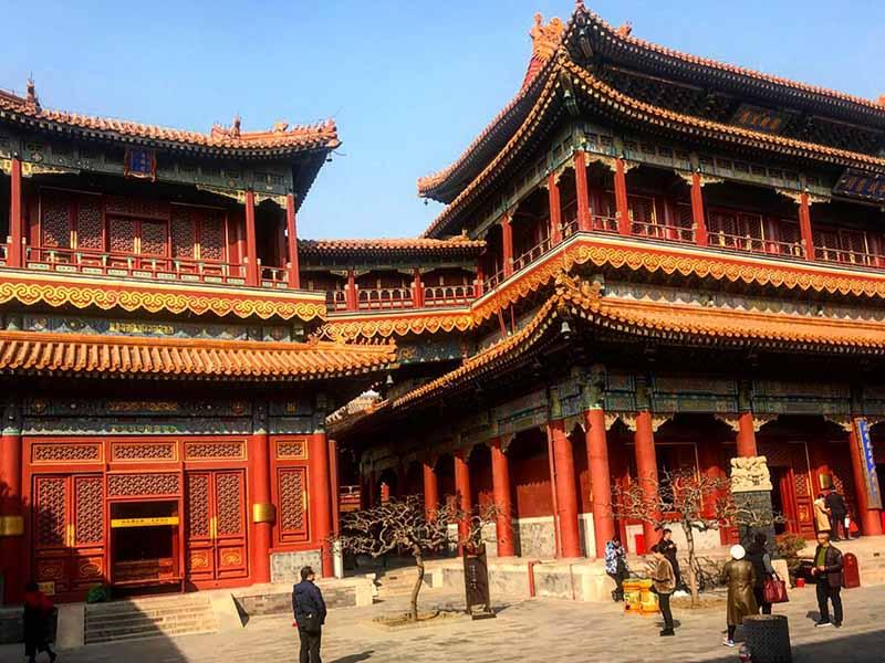 r-lama-temple-2