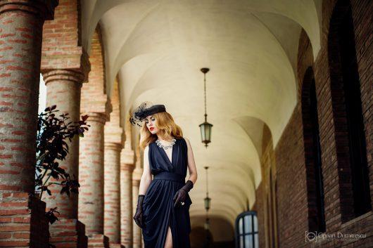 0014-fotografie-fashion-palatul-mogosoaia-fotograf-ciprian-dumitrescu-dcf_1555